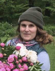 paprika-creative-beeswingfarm-testimonial