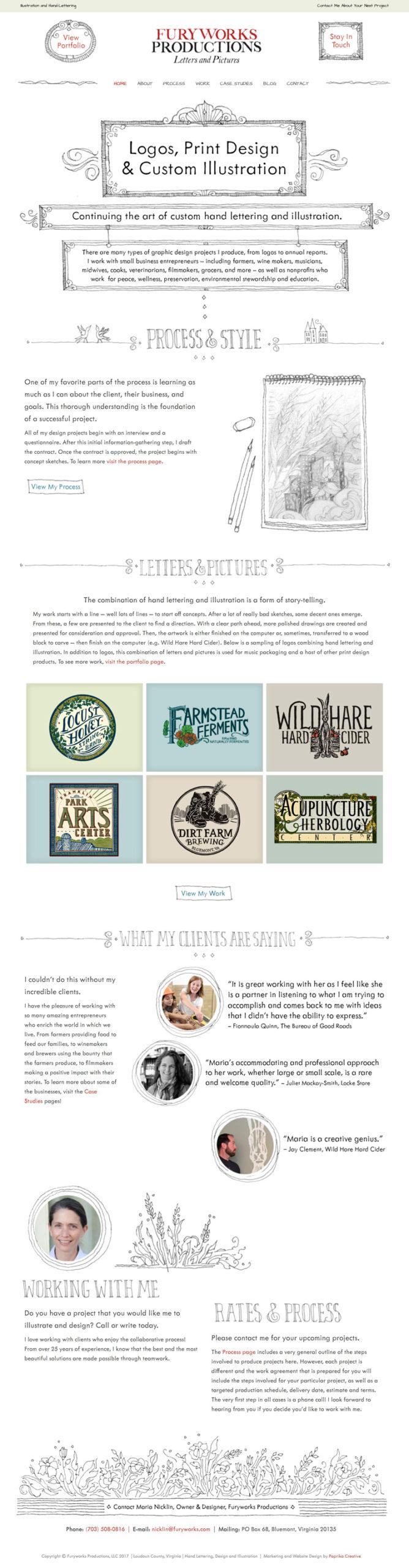 furyworks-homepage