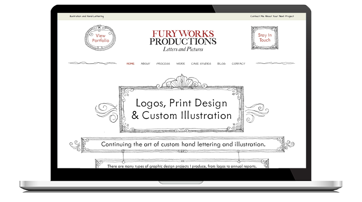 furyworks-productions-website-illustrator