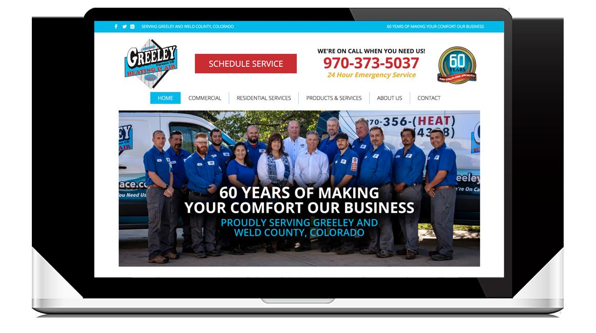 greeley-furnace-website-greeley-colorado